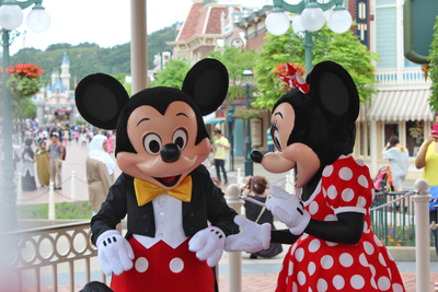 disneyland, disney, disney resorts, bucket list